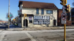 Milwaukee Wi 546-2036-w-national-ave